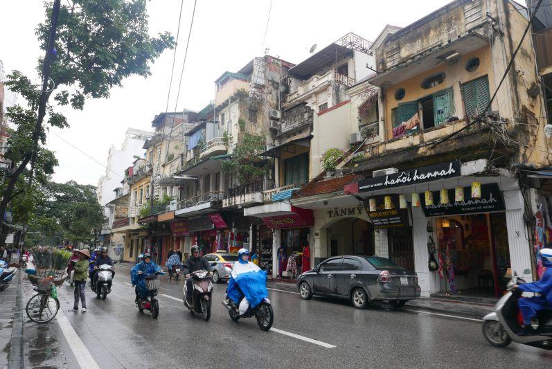 Haeuser_Hanoi_travel2eat (3)