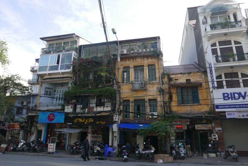 Haeuser_Hanoi_travel2eat