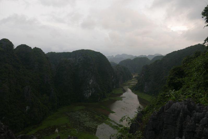 Mua_Aussichtspunkt_Ninh_Binh_travel2eat (3)