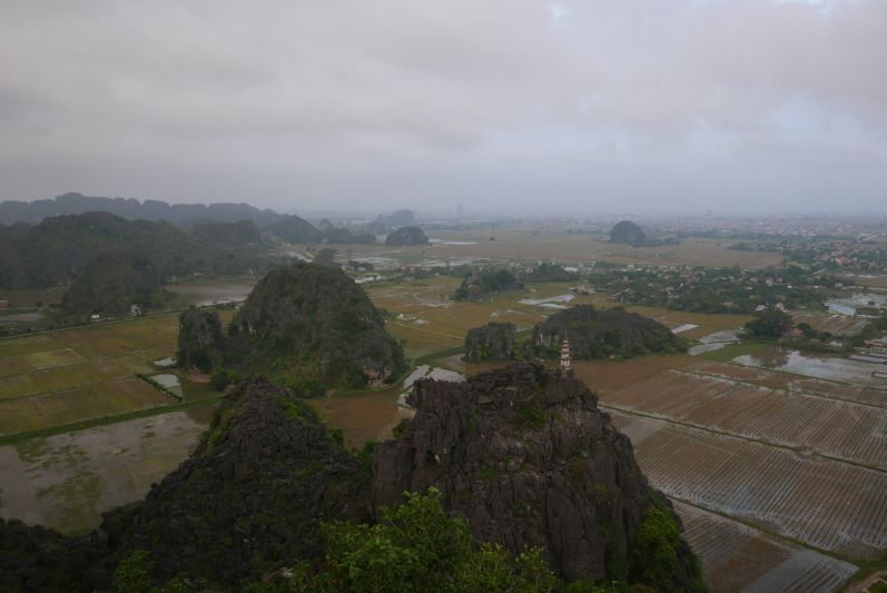Mua_Aussichtspunkt_Ninh_Binh_travel2eat (4)