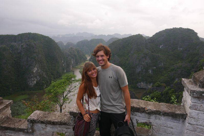 Mua_Aussichtspunkt_Ninh_Binh_travel2eat (6)