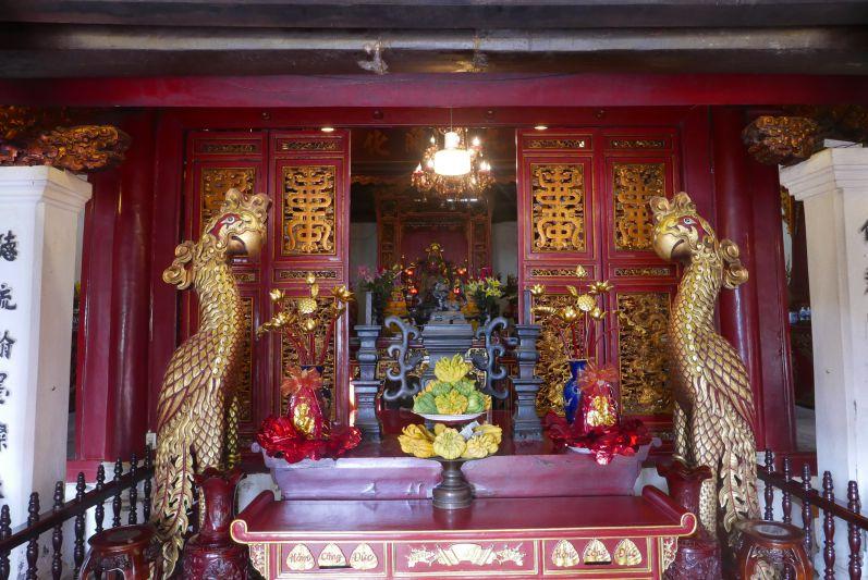 Ngoc_Son_Tempel_Hanoi_travel2eat (2)