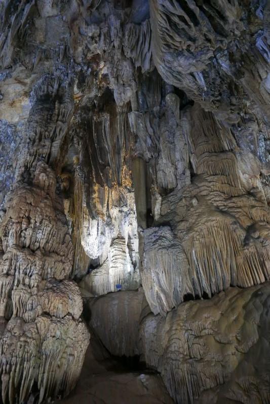 Paradieshoehle_Phong_Nha_travel2eat (1)