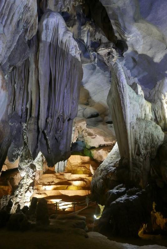 Phong_Nha_Hoehle_Phong_Nha_travel2eat (1)