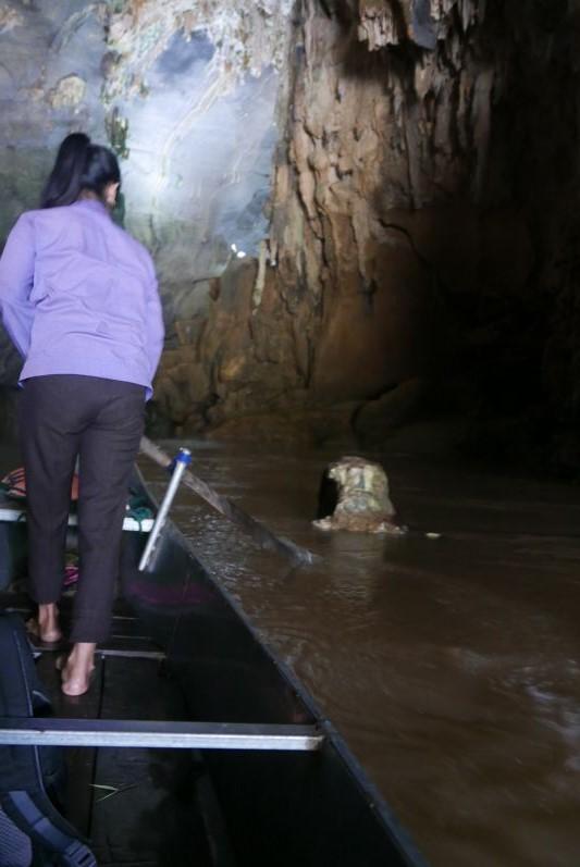 Phong_Nha_Hoehle_Phong_Nha_travel2eat (2)