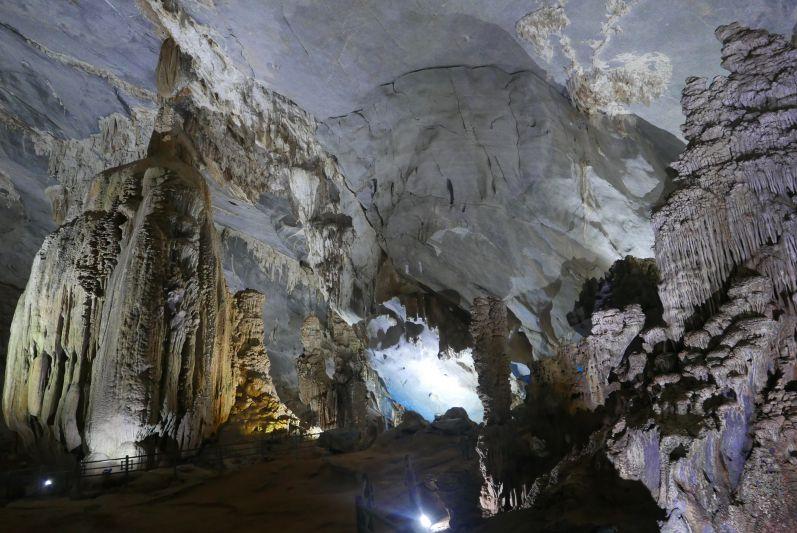 Phong_Nha_Hoehle_Phong_Nha_travel2eat (4)