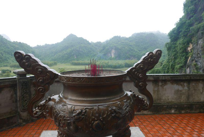Tempel_bei_Phong_Nha_Hoehle_Phong_Nha_travel2eat