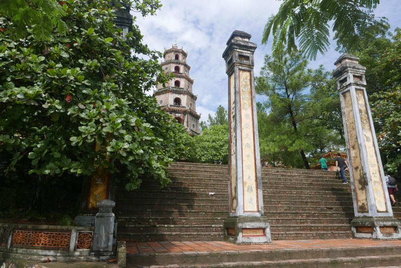 Thien_Mu_Pagode_Hue_travel2eat (1)