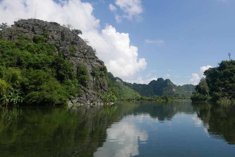 Trang_An_Ninh_Binh_travel2eat (2)