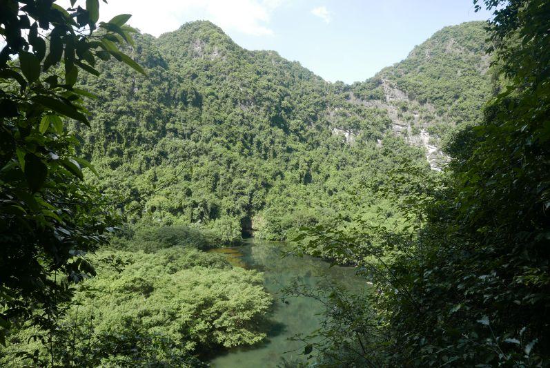 Trang_An_Ninh_Binh_travel2eat (4)