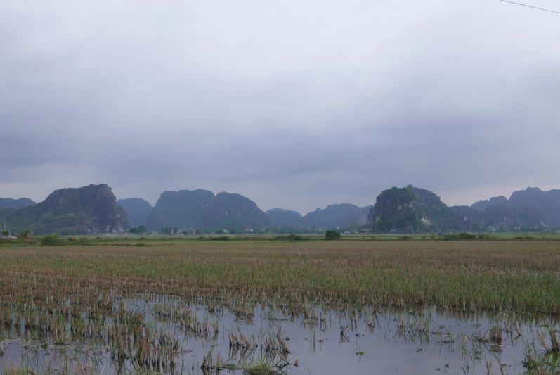 Umland_Ninh_Binh_travel2eat (2)