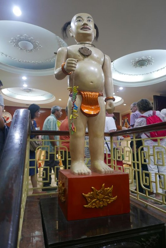 Wasserpuppen_Hanoi_travel2eat (3)