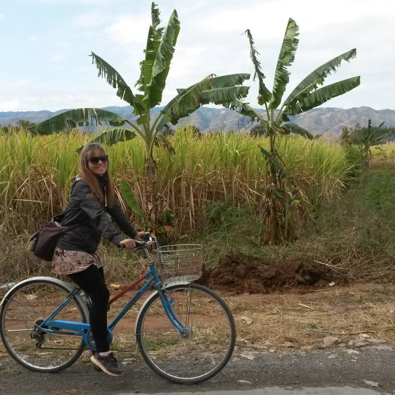 Inle_See_Myanmar_travel2eat