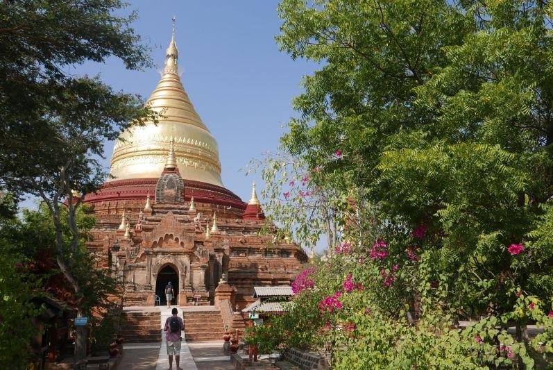 Bagan_Tempel_travel2eat (2)