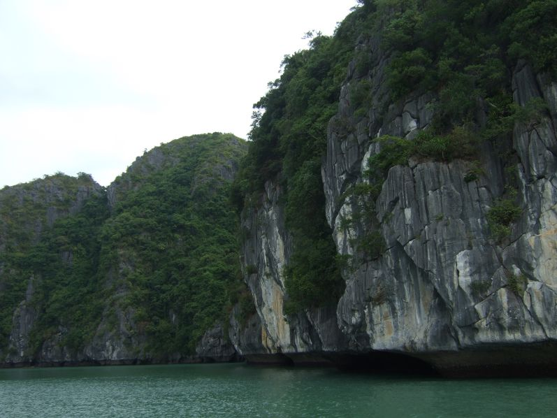 Bootstour_Lan_Ha_Halong_travel2eat (2)