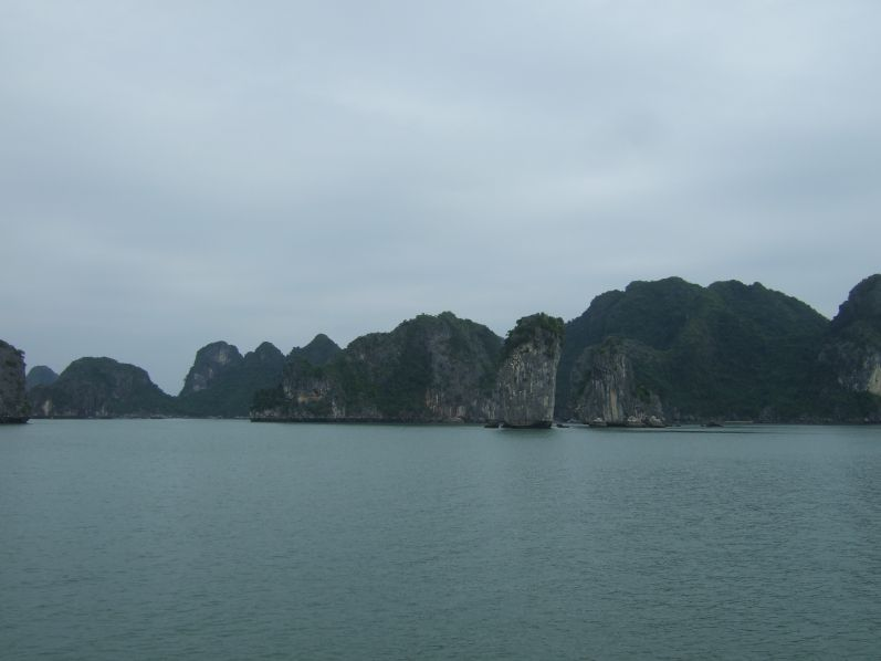 Bootstour_Lan_Ha_Halong_travel2eat (4)