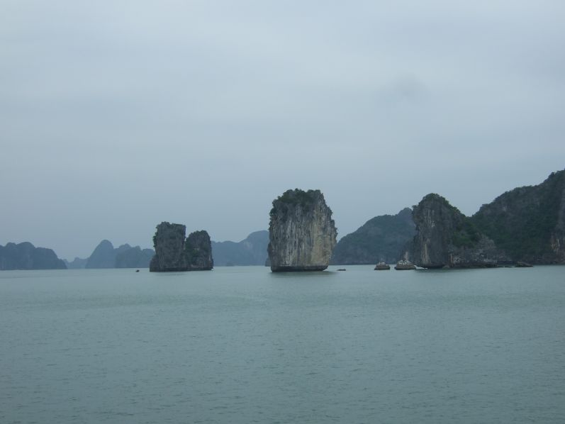 Bootstour_Lan_Ha_Halong_travel2eat (5)