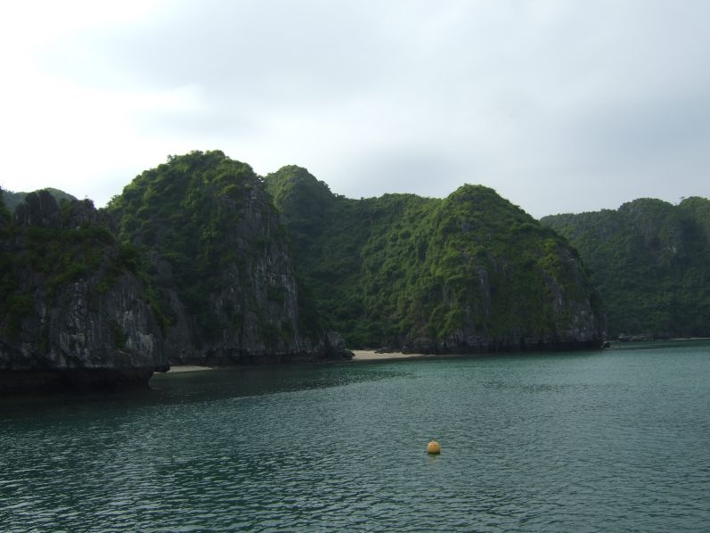 Bootstour_Lan_Ha_Halong_travel2eat (6)