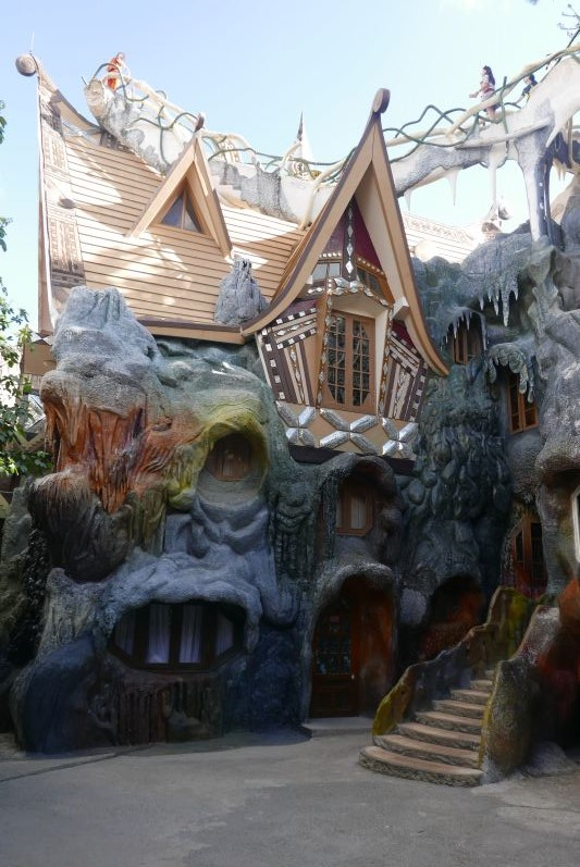 Crazy_House_Dalat_travel2eat (9)