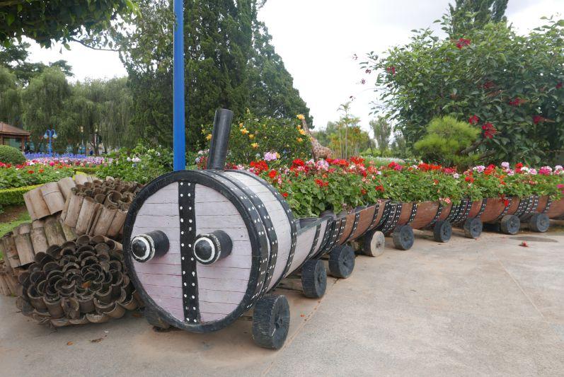 Flowerpark_Dalat_travel2eat (2)