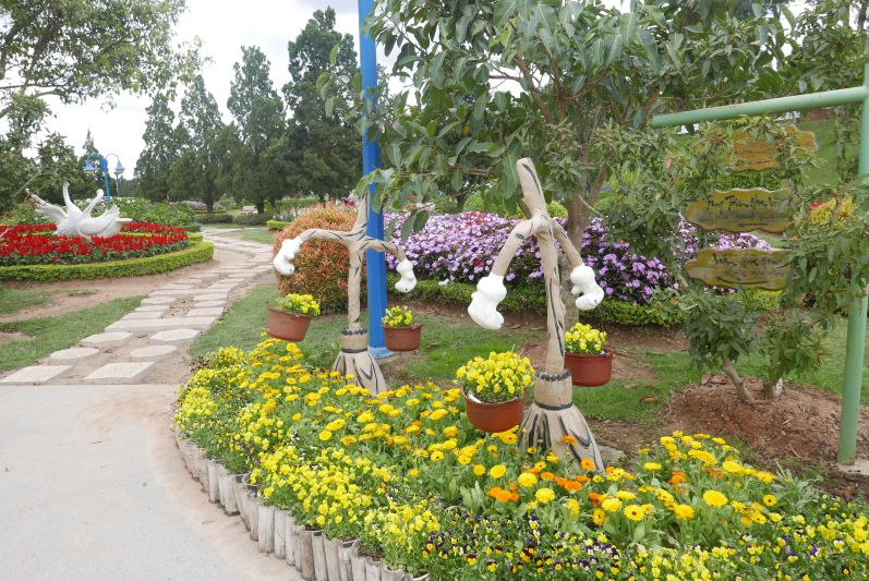 Flowerpark_Dalat_travel2eat (4)