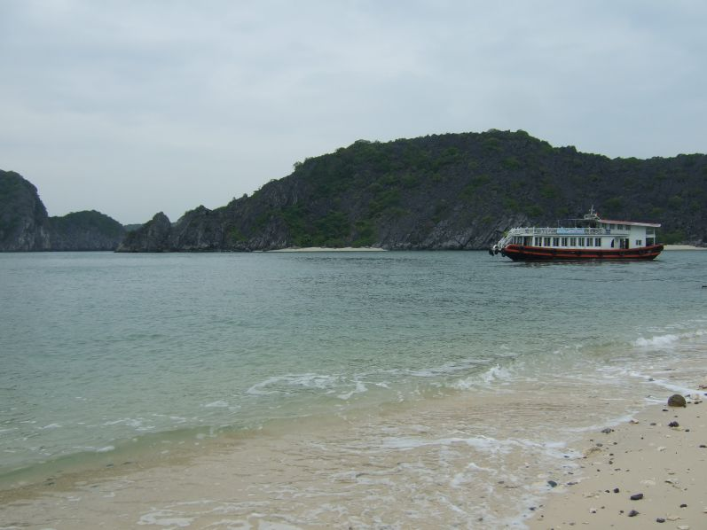 Monkey_Island_Lan_Ha_Halong_Tour_travel2eat (2)