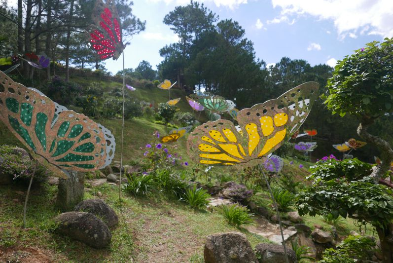Valley_of_Love_Dalat_travel2eat (7)