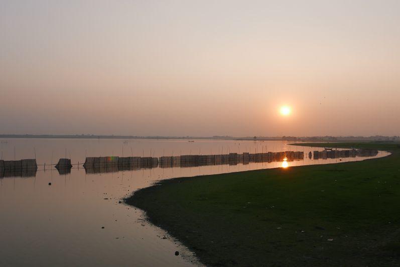 Amarapura_Mandalay_Myanmar_travel2eat (1)