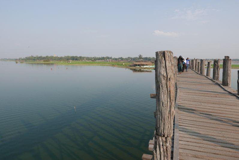 Amarapura_Mandalay_Myanmar_travel2eat (3)