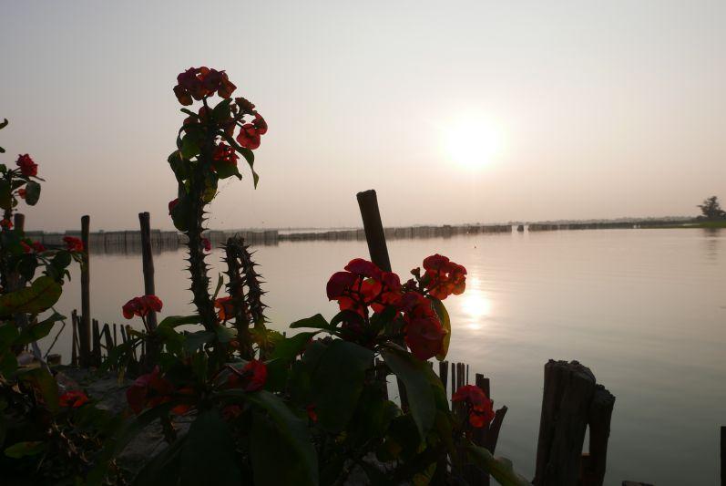 Amarapura_Mandalay_Myanmar_travel2eat (5)
