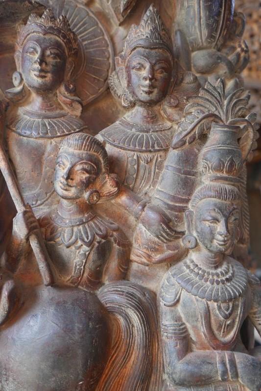 Holzarbeiten_Mandalay_Myanmar_travel2eat (1)