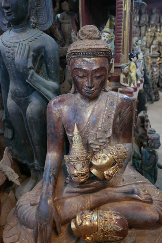 Holzarbeiten_Mandalay_Myanmar_travel2eat (3)