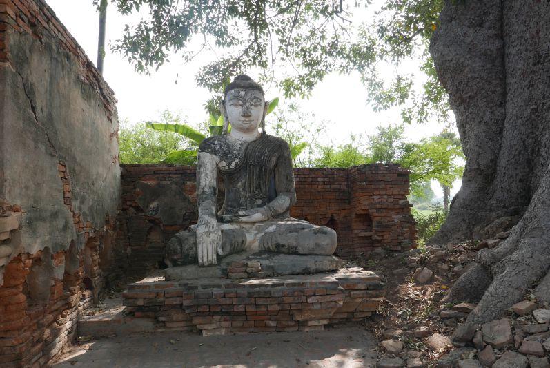 Inwa_Mandalay_Myanmar_travel2eat (10)