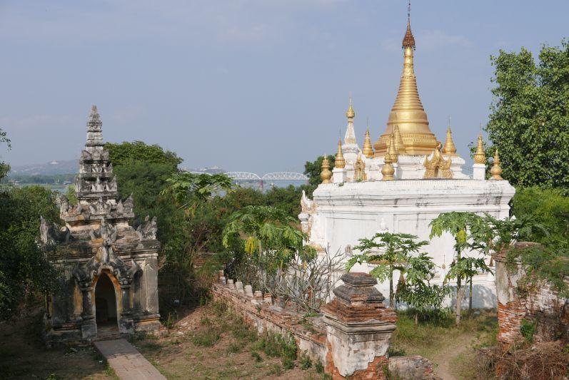 Inwa_Mandalay_Myanmar_travel2eat (11)