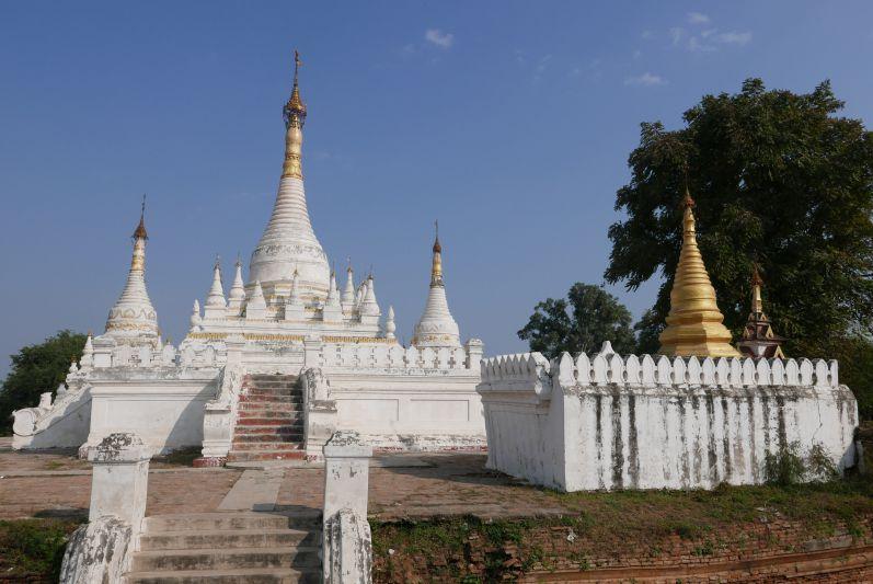 Inwa_Mandalay_Myanmar_travel2eat (12)