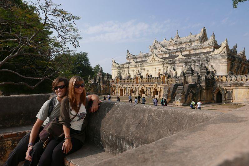 Inwa_Mandalay_Myanmar_travel2eat (13)