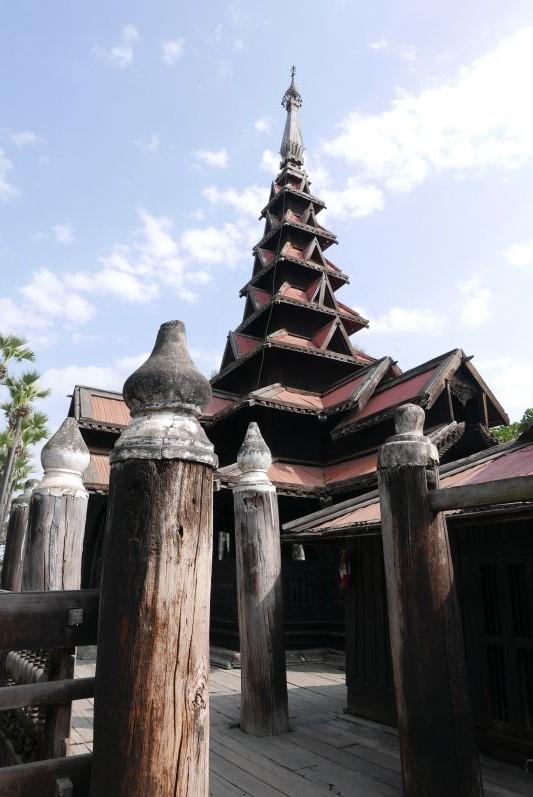 Inwa_Mandalay_Myanmar_travel2eat (6)