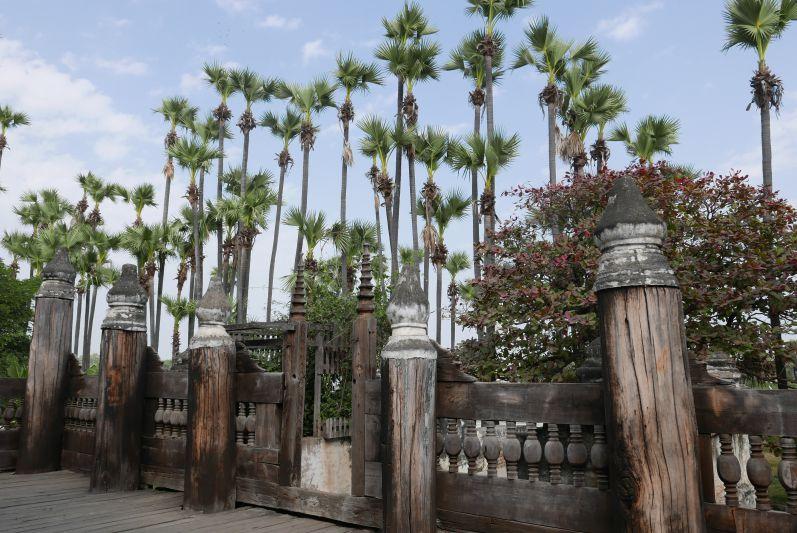 Inwa_Mandalay_Myanmar_travel2eat (7)