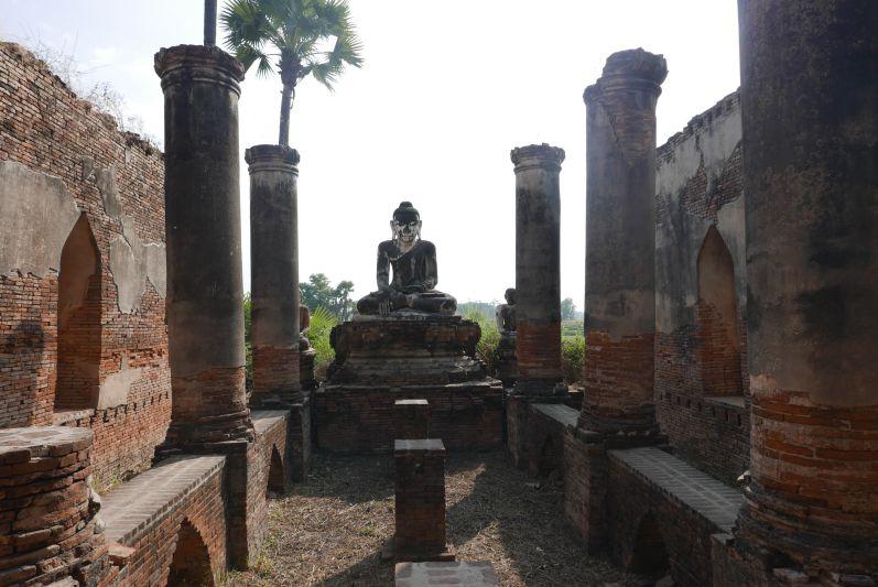 Inwa_Mandalay_Myanmar_travel2eat (8)