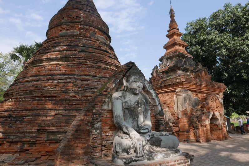 Inwa_Mandalay_Myanmar_travel2eat (9)