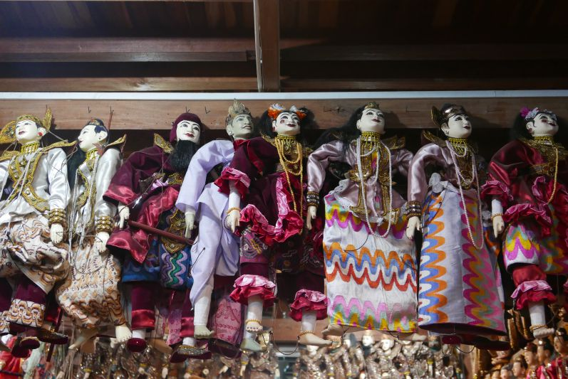Marionetten_Mandalay_Myanmar_travel2eat