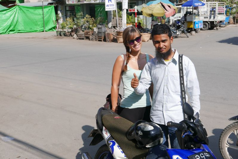 Moped_Guide_Mandalay_Myanmar_travel2eat