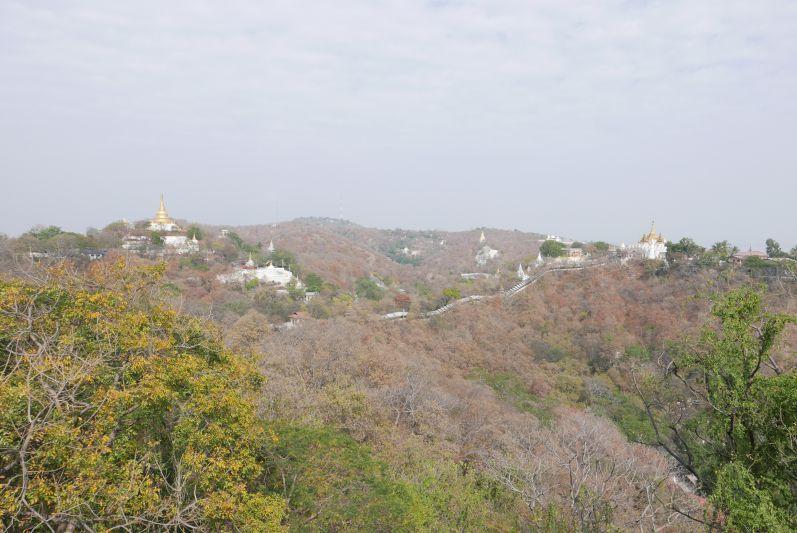 Sagaing_Mandalay_Myanmar_travel2eat (1)