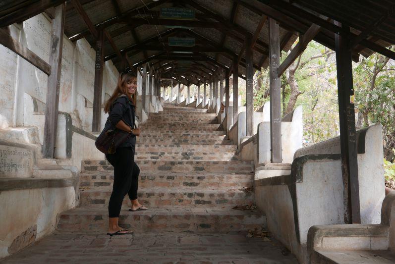 Sagaing_Mandalay_Myanmar_travel2eat (2)