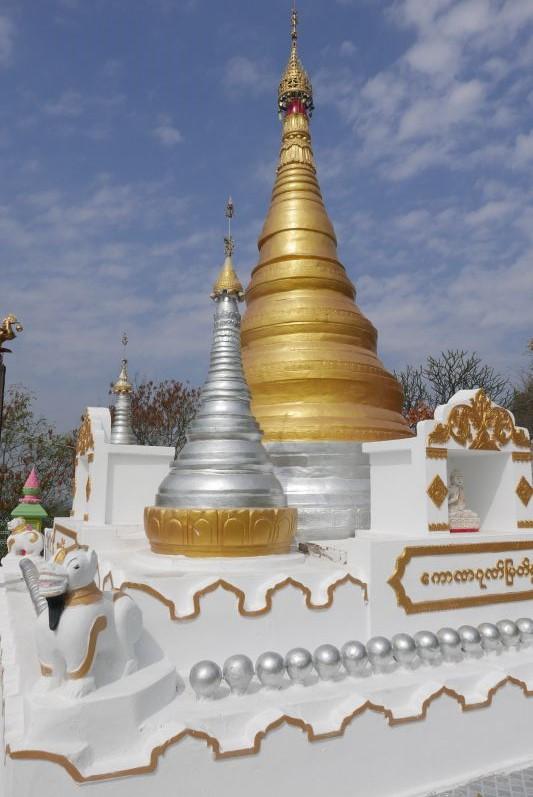Sagaing_Mandalay_Myanmar_travel2eat (3)