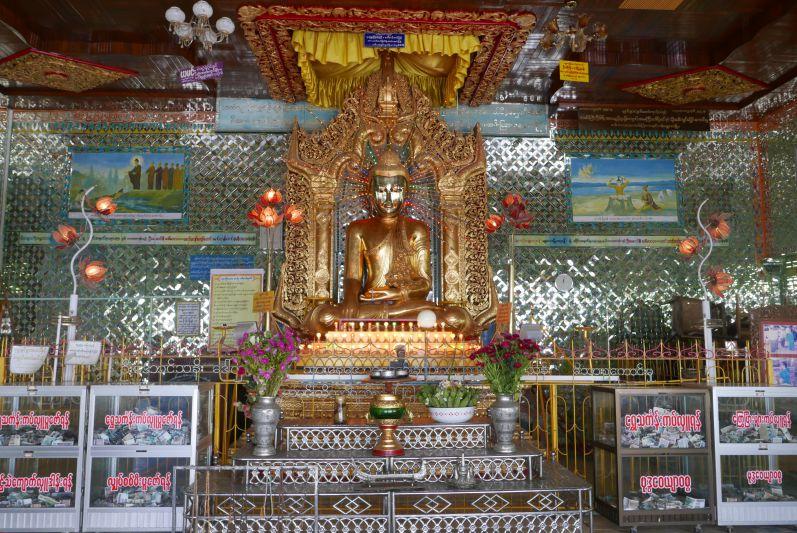 Sagaing_Mandalay_Myanmar_travel2eat (4)