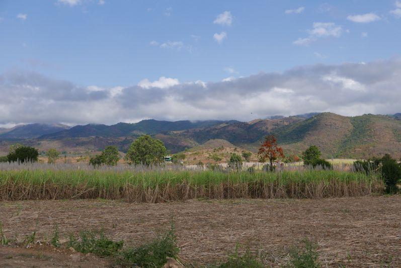 Fahrradtour1__Inle_See_Myanmar_travel2eat (2)