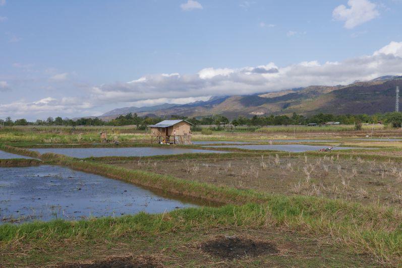 Fahrradtour1__Inle_See_Myanmar_travel2eat (3)