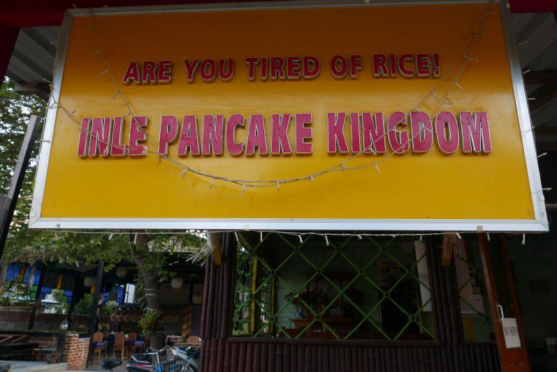 Pancake_Kingdom_Inle_See_Myanmar_travel2eat (2)