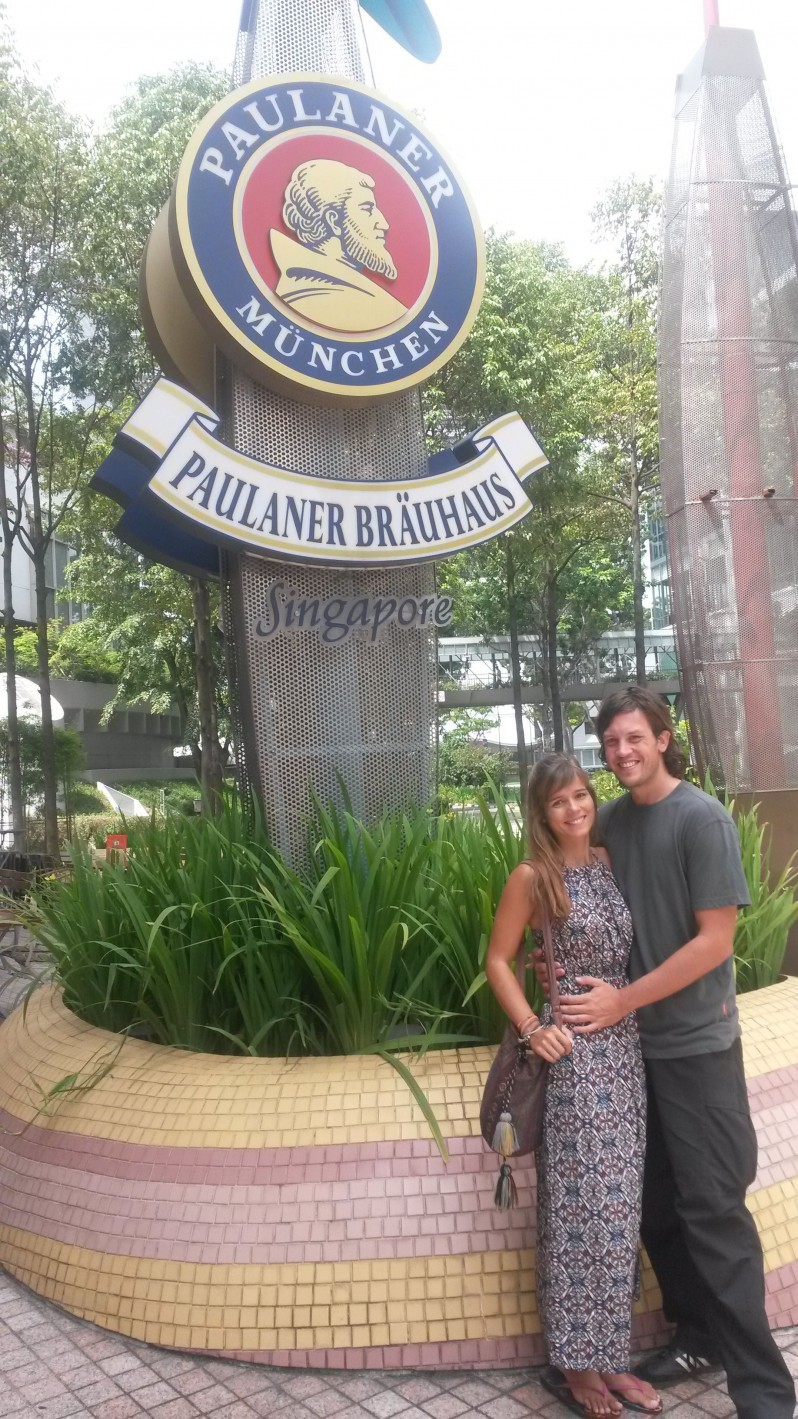 Paulaner_Singapur_travel2eat
